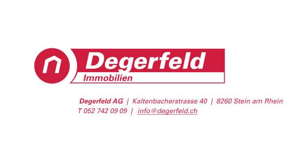 Degerfeld AG
